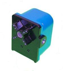 RA valve actuator